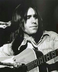 A Very Young Dan Fogelberg. Dans Fans, Best Music Artists, Vince Gill, Run For The Roses, Auld Lang Syne, I Miss Him, So Little Time, Good Music, Make Me Smile