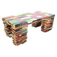 Book table    #Book, #Furniture, #Table