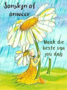 Morning Blessings, Good Morning Wishes, Morning Messages, Beautiful Quotes Inspirational, Lekker Dag, Goeie Nag, Goeie More, Afrikaans, Bible Verses