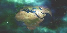10 datos sobre la tierra que te dejarán BOQUIABIERTO