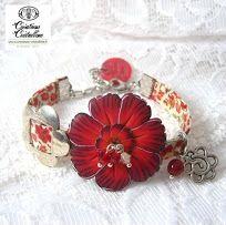 bracelet_liberty_fimo_cristalline5