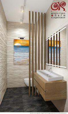 Дизайн ванной комнаты. Фото и современные идеи 2015 2016