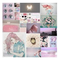 """I know my own worth, It's f*cking priceless baby."" by misschelseagarner ❤ liked on Polyvore featuring art"