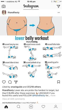 Trendy fitness workouts abs lower belly work outs ideas Ab Workouts Trendy fitness workouts abs lower belly work outs ideas Health And Fitness Expo, Health And Fitness Articles, Health Tips, Health Benefits, Fitness Workouts, Workout Abs, Ab Workout With Weights, In Bed Workout, Arm Workout No Equipment