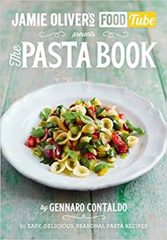 35 Best Jamie Olivers Cook Books Images Jamie Oliver