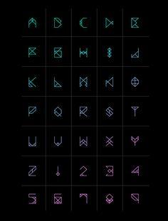 Josip Kelava: siento que el diseño gráfico está en todas partes | Singular Graphic Design