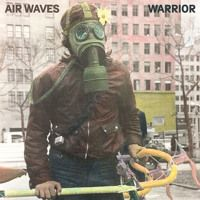 "Air Waves - ""Warrior"" ft. Kevin Morby by Western Vinyl on SoundCloud"