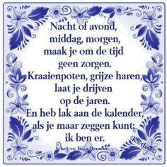 spreuken en wijsheden tegeltjes 328 beste afbeeldingen van Tegeltjes wijsheden   Dutch quotes  spreuken en wijsheden tegeltjes