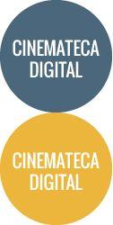 Cinemateca Digital