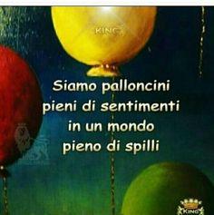 Whole Lotta Smiles (Uomo) Italian Phrases, Italian Quotes, Best Quotes, Life Quotes, Good Jokes, Osho, Carpe Diem, Vignettes, Inspire Me
