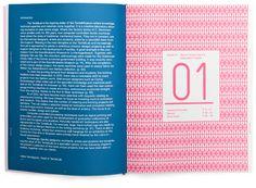 TextielLab-Yearbook-3