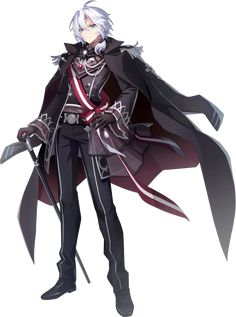 Game Character Design, Fantasy Character Design, Character Design References, Character Design Inspiration, Character Concept, Character Art, Fantasy Characters, Anime Characters, Konosuba Wallpaper