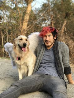 Cute Chica and Markiplier Mark And Ethan, Jack And Mark, Pewdiepie, Youtube Gamer, Septiplier, Best Youtubers, Dan And Phil, In This World, My Hero