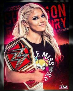 Alexa Bliss girl friendhang Florida tonigth morningcome uncle work talk practice car please sit down promise Alexis Bliss, Wwe Raw And Smackdown, Wrestling Divas, Women's Wrestling, Catch, Wwe Women's Division, Wwe Female Wrestlers, Wwe Tna, Wwe Wallpapers