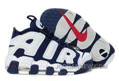 http://www.jordannew.com/nike-air-more-uptempo-men-basketball-shoe-200-cheap-to-buy.html NIKE AIR MORE UPTEMPO MEN BASKETBALL SHOE 200 CHEAP TO BUY Only 67.80€ , Free Shipping!