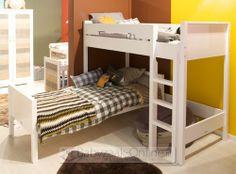 Futuristische Bopita Kinderkamer : 22 beste afbeeldingen van ruimtebesparende bedden slaapkenner theo