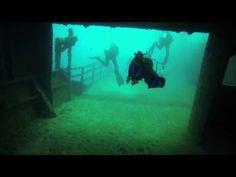 Scuba Dive Key West Florida 2015 - http://www.florida-scubadiving.com/florida-scuba-diving/scuba-dive-key-west-florida-2015/