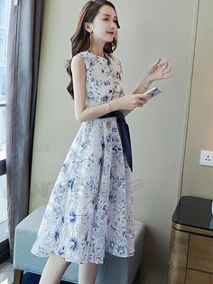 6ad2ae7fdac57 ロング丈 - Doresuwe.Com. ドレスアップ.  ファッション通販  Fashion Doresuweレディース ...