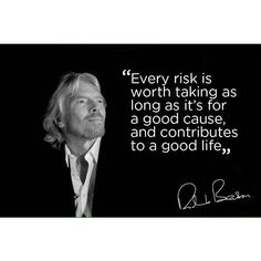 Reposting @sheyiajibolah: ⭐️ New post at www.seyiajibola.com Richard Branson to entrepreneurs. #entrepreneur #marketing #business