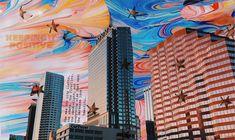 VSCO - Create, discover, and connect Wallpaper Notebook, Mac Wallpaper, Aesthetic Desktop Wallpaper, Macbook Wallpaper, Wallpaper Backgrounds, Vintage Desktop Wallpapers, Photo Wall Collage, Collage Art, Vaporwave