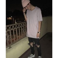crawfordcollins ❤ liked on Polyvore featuring crawford collins