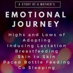 Inducing Lactation happyhumanpacifier.com Skin To Skin, Adopting A Child, Bottle Feeding, Continue Reading, Breastfeeding, Adoption, Pregnancy, Happy, Foster Care Adoption