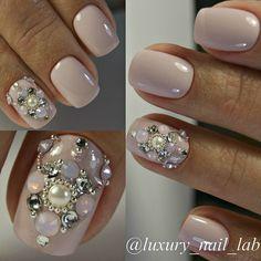 #безфильтров #безмасла #ногти #manicure #маникюр #girls #комбинированныйманикюр #маникюрножничками #актау #luxury_nail_lab #naildesign #nailstagram #instasize #instanail #nailart #nails #new #fashion #style #beauty #swarovski #nailpolish #nail #nails #nailstylist #nailmaster