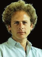 pop music articles with great videos and links. Music Articles, Simon Garfunkel, Old Shows, Great Videos, Special People, Male Beauty, Pop Music, Number One, Music Songs