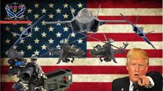 we do not care, we are not afraid,  We Defence America - are you dare ?