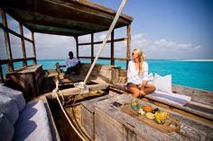 Zanzibar http://www.terresdecharme.com/fundu-lagoon-pemba-mnemba_voyage-zanzibar-sejour-luxe_voyage-tanzanie_voyage-sur-mesure.aspx