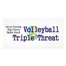 Totally unknown facts about volleyball ,interesting facts about volleyball .Volleyball quotes images for whatsapp .Get volleyball wallpapers. Sports news