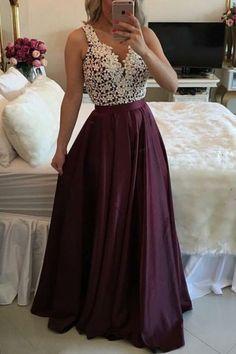 Sexy Prom Dress,A Line Prom Dresses,burgundy Prom Dresses, Mini Short Party Dresses, Sexy Cocktail Dresses,burgundy Party Dresses