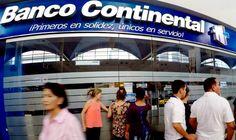 Honduras: Tribunal: Banco Continental no cometió delito al otorgar préstamo a Joya Grande  - Diario La Prensa