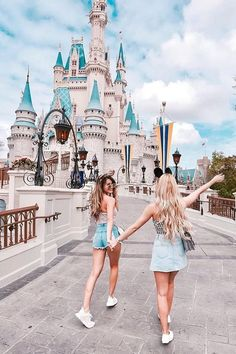 10 Things to Buy Before Disney World to Save Money — Wander Her Way