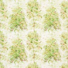 Osborne & Little: NCF4133-01 New a Fabric by Nina Campbell