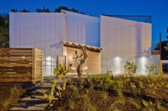 Gallery of Haskell Health House / Weaver Buildings - 7