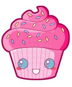 MLC: Pinkie Pie by pai-thagoras.deviantart.com on @deviantART