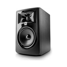 We take a look at the best powered speakers available. We've got speakers for general listening, PC applications, and even studio monitors. Best Powered Speakers, Studio Speakers, Room Acoustics, Monitor Speakers, Portable Speakers, Bookshelf Speakers, Class D Amplifier, Recording Equipment, Signal To Noise Ratio