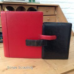 Sonjas scrapblog