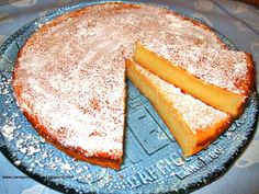 Portuguese Recipes, Sweet Tooth, Cheesecake, Sweets, Cooking, Breakfast, Ethnic Recipes, Chocolates, Cupcake