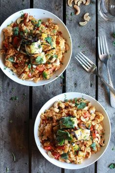 Curried Zucchini, Chicken And Goat Cheese Pictures, Photos, and Images for Facebook, Tumblr, Pinterest, and Twitter
