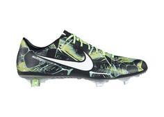 The Nike Mercurial Vapor IX LE Men s Firm-Ground Soccer Cleat c56e29f47501c