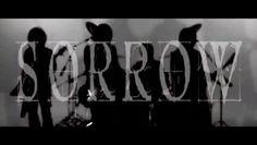 sorrow <3 Fictional Characters, Fantasy Characters