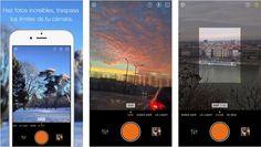 Hydra, una aplicación para los que les gusta hacer fotos en HDR - http://www.actualidadiphone.com/2015/02/01/hydra-una-aplicacion-para-los-que-les-gusta-hacer-fotos-en-hdr/