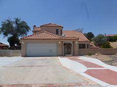 14661 Echo Lane Helendale, CA, 92342 San Bernardino County | HUD Homes Case Number: 048-749586 | Call 888-980-9820