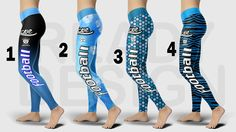 """Trendy Legging Designer Design you Clothing with """" Y'r Choice - Y'r Idea """" Enjoy Trendy Clothing design collection for your BRAND LOOKS Life...!! Visit here for more: @ - ORDER NOW: https://www.fiverr.com/swaliyaji @ - FB page: https://www.facebook.com/heerinfotechsolutions/ @ - 1000s+ Design here: https://www.flickr.com/photos/heerinfotech143/ @ - Mail Us: heer.infotech143@gmail.com"""