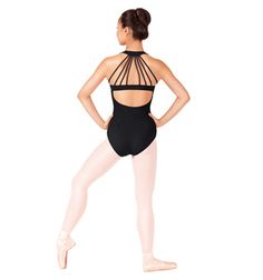 Capezio | Dance Leotards | Child & Adult Dancewear | DiscountDance.com