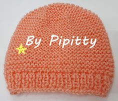 Knitted Hats, Crochet Hats, Kids And Parenting, Beanie, Knitting, Knitted Baby Clothes, Knit Baby Sweaters, Baby Shoes, Knitting Videos