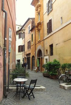 A window into the beauty, diversity, and charm that Rome has to offer. From history and culture to food and nature! Diversity, Rome, Italy, Posts, Culture, Blog, Italia, Messages, Blogging