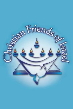 Messianic Christians and Christians of all denominations friends of Israel. We ♥♥♥ Israel